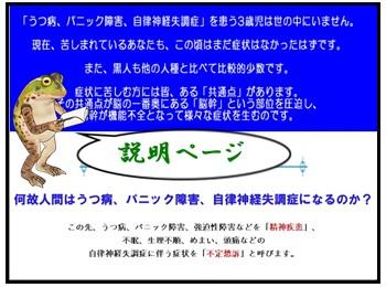 改善法の説明ページ画像
