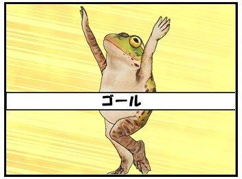 162147462