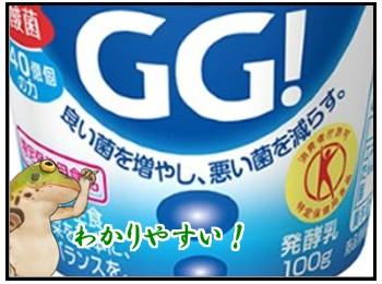 おなかへGGパッケージ写真
