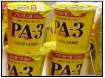 PA-3の画像